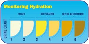monitoring-hydration