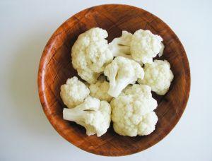 172033_cauliflower