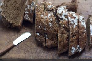 black_bread