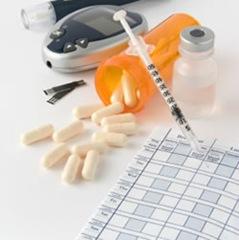 diabetes-treatment-medications