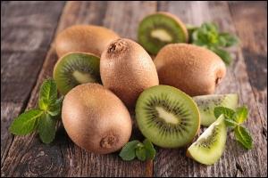 Fun-Facts-of-Kiwifruit