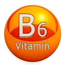 Sumber-vitamin-B6