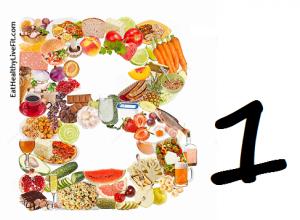 VitaminB1-EatHealthyLiveFit_com-300x220