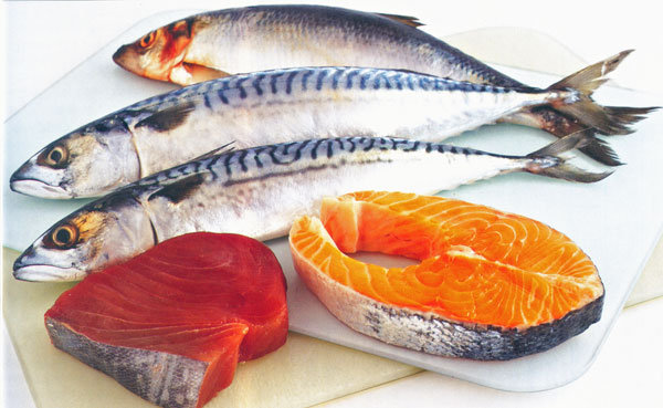 20130307090134-eat-2-portions-of-oily-fish-a-week-for-4-weeks.jpg