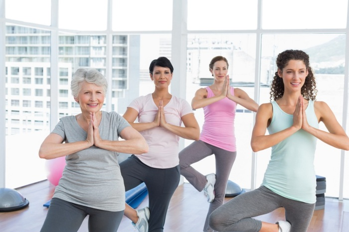 group-of-middle-aged-women-in-exercise-class.jpg