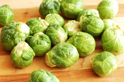 Maple-Brussel-Sprouts-5.jpg
