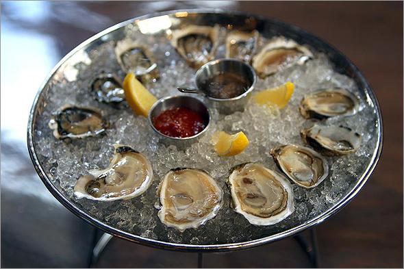oyster-thumb-590x393-87126.jpg