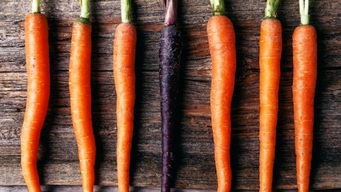 purple_carrots_getty_885.jpg