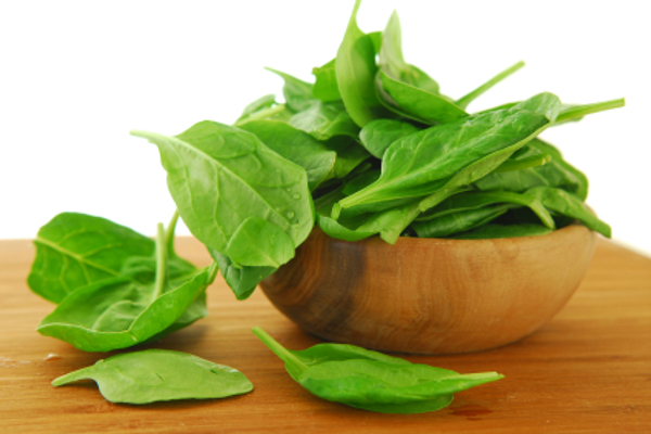 spinach-one-of-the-healthiest-vegetables-in-the-world-featured.jpg