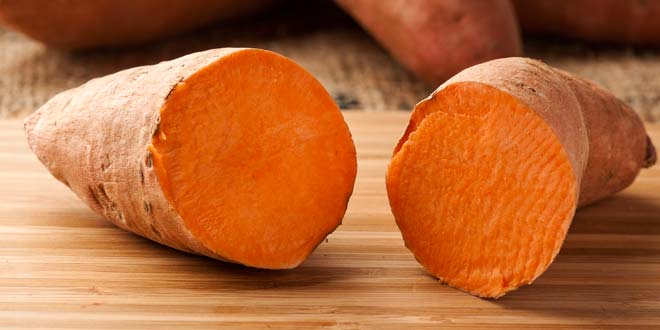 sweet-potato-2.jpg