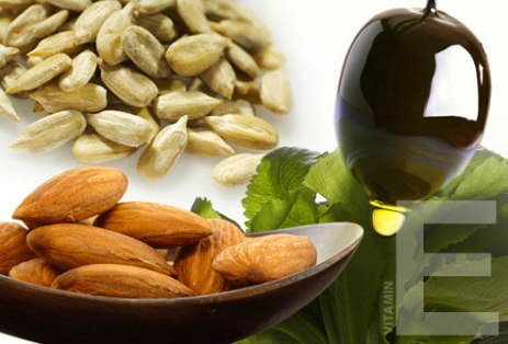 vitamin-E-11 (1).jpg