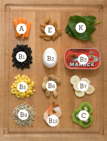 vitamins (1).jpg